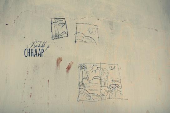 03-0-chhaap